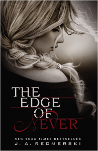 edge of never