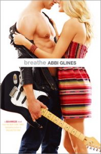 breathe abbi
