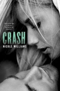 Williams-Nicole-CRASH
