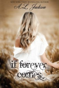 IfForeverComes2.indd