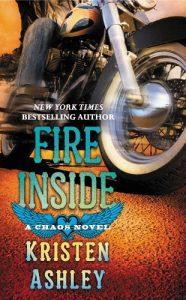 Fire-Inside Chaos