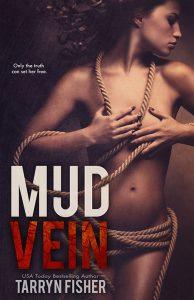 MudVein-small