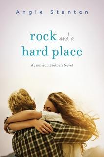 rockhardplace_cvr