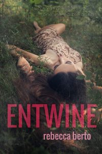entwine cover