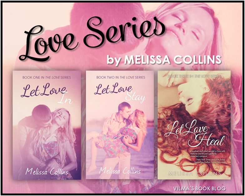 LOVESERIES