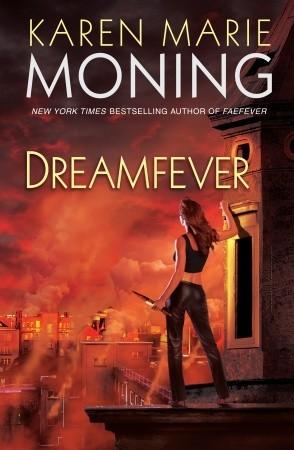 dreamfever1