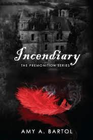 incendiary cover premonition