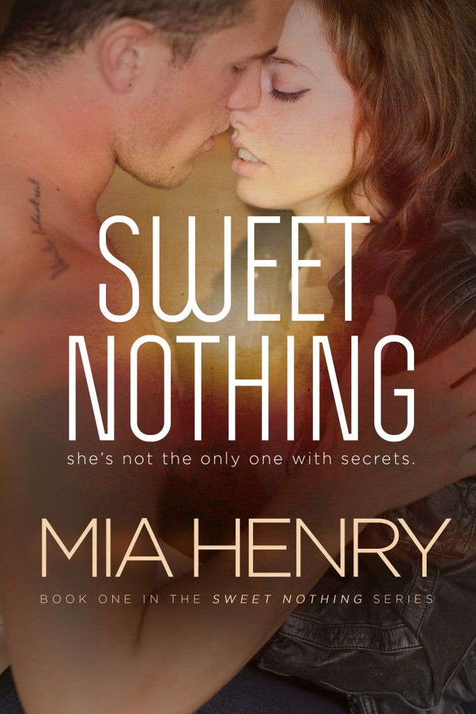 Sweet-Nothing-Mia-Henry_high-683x1024