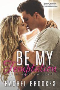 Be My Temptation