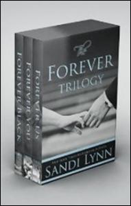 FOREVER TRILOGY