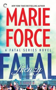 Fatal Frenzy