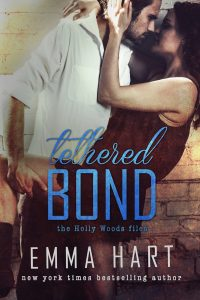 Tethered Bond