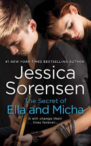 The-Secret-of-Ella-and-Micah