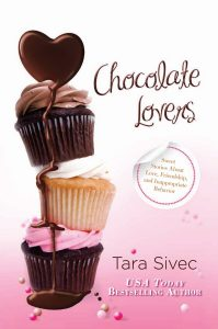 chocolate-lovers-series-tara-sivec