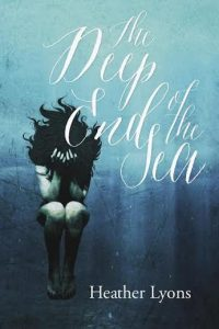 the deep end of the sea