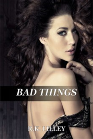 bad things.jpg