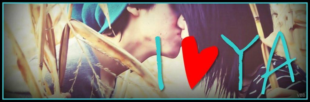 I-love-YA 2