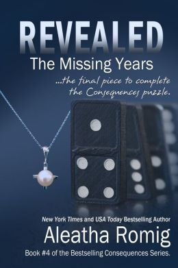 revealed missing years
