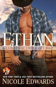 ETHAN-2-2