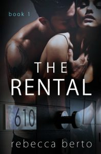 the rental cover