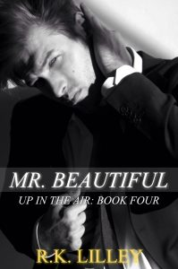 mr-beautiful-by-r-k-lilley