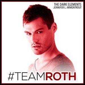 team roth
