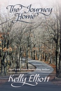thejourneyhomecover