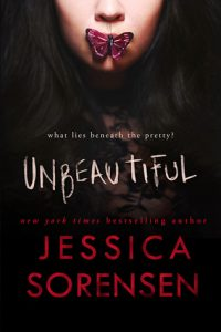 unbeautiful cover