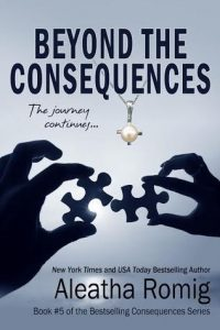 beyond the consequences cover