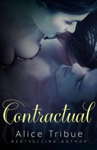contractual cover