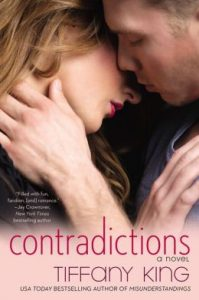 contradictions cover