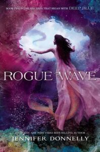 rogue wave cover