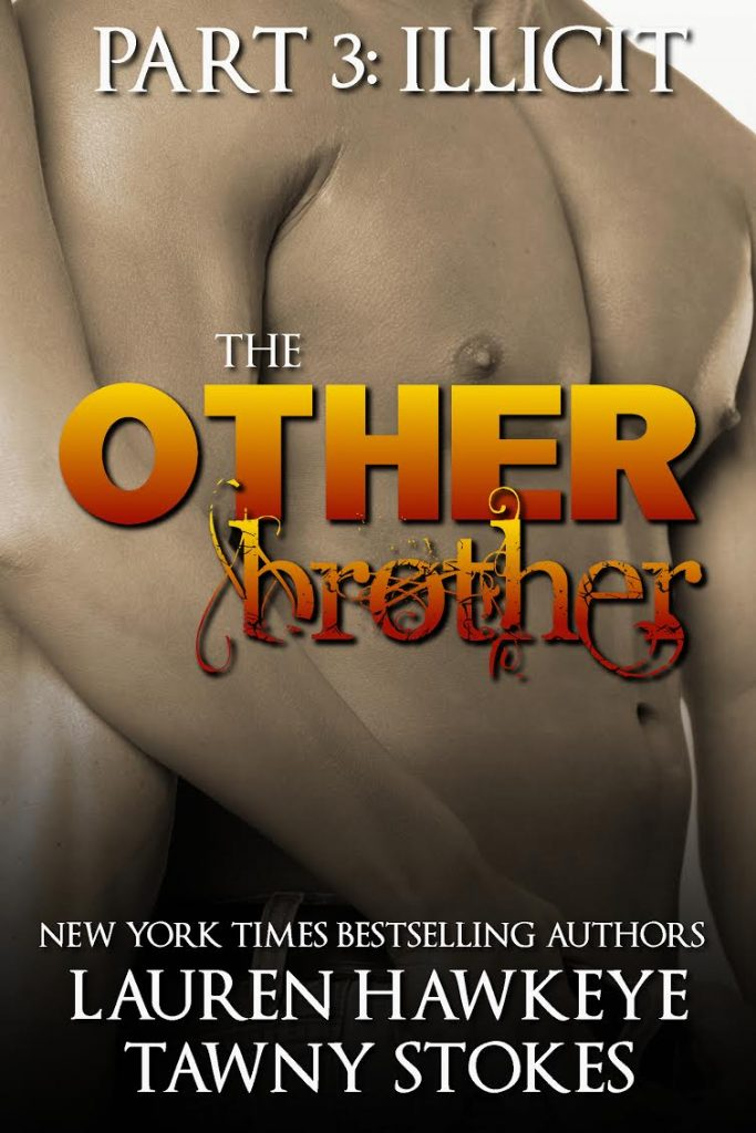 the other brother 3
