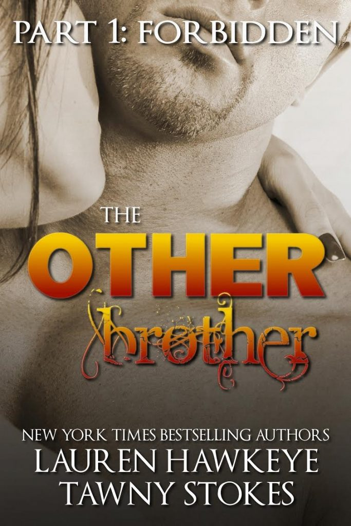 the other brother 1