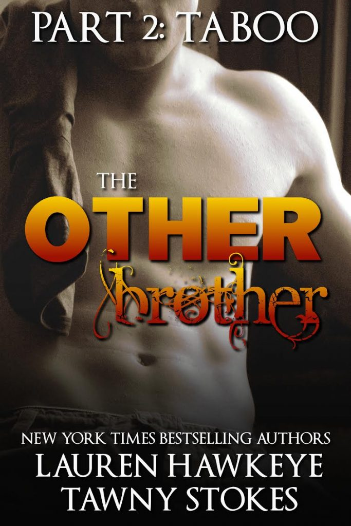 the other brother 2