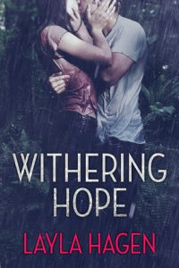 withering hope cover