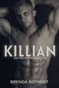 Killian cover