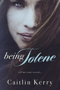 being jolene cover