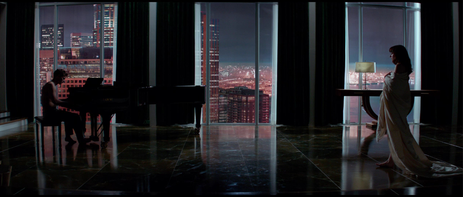 fifty-shades-trailer