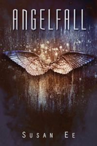 angelfall cover 2