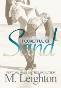 pocketful of sand cover