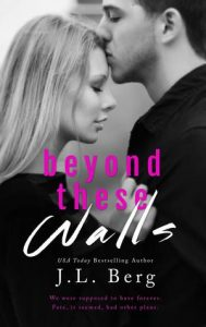 beyond these walls berg