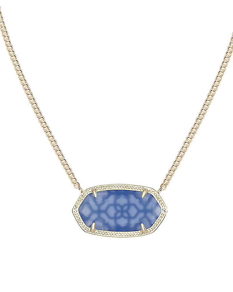 dylan-necklace-gold-periwinkle-transluscentglass-close