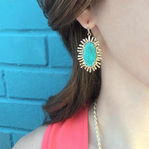 mariah-turquoise