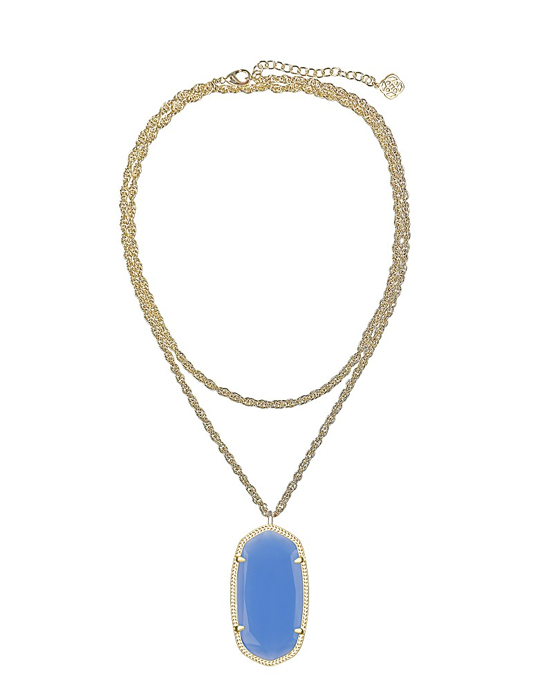 rae-necklace-gold-periwinkle-transluscentglass_1