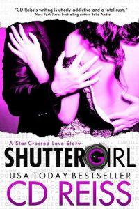shuttergirl cover