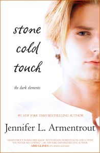 stone cold touch dark elements
