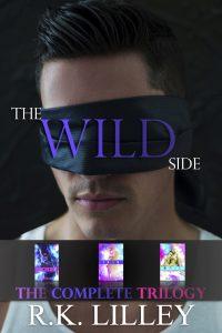 wild side series
