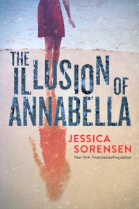 the illusion of anabella