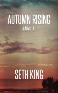 Autumn Rising